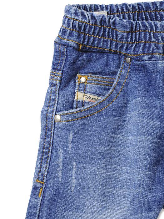 DIESEL PLOKKI Jeans U r