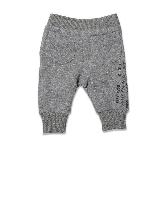 DIESEL PAZZUYB Pantalon U e