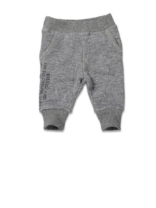 DIESEL PAZZUYB Pantalon U f
