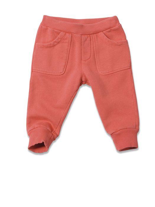DIESEL PRAQUAB Pantaloni D f