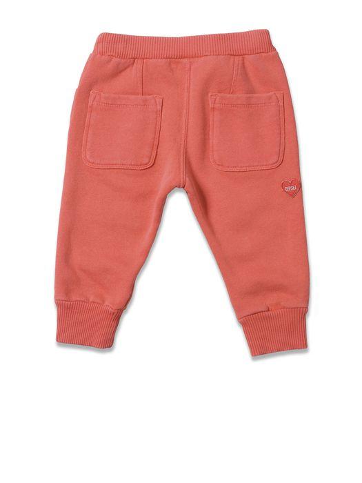 DIESEL PRAQUAB Pantaloni D e