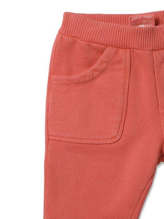 DIESEL PRAQUAB Pantaloni D r
