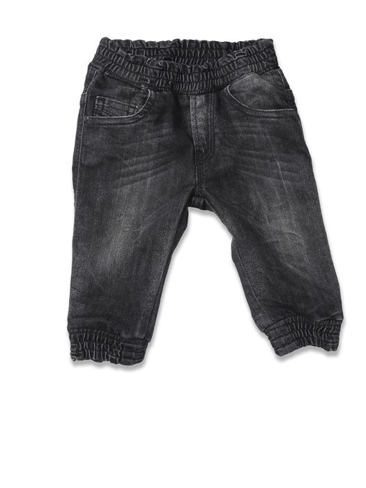DIESEL PSTANNY B Jeans D f