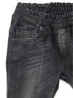 DIESEL PSTANNY B Jeans D r