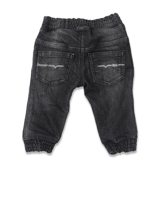 DIESEL PSTANNY B Jeans D e