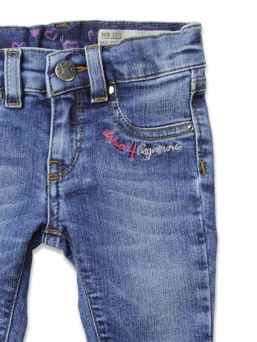 DIESEL LIVIER B D4B Jeans D r