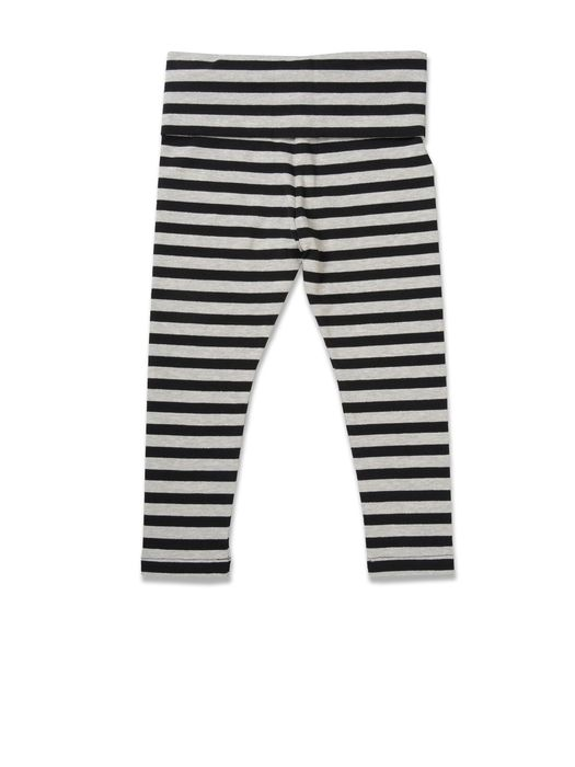 DIESEL PLILOB Pants D e