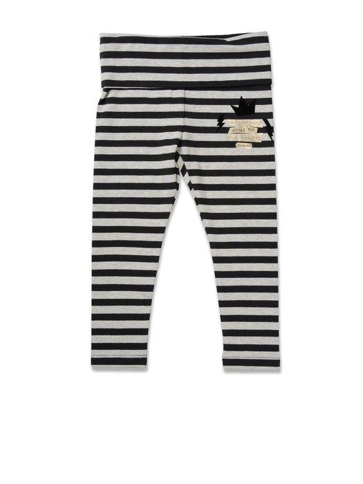 DIESEL PLILOB Pants D f