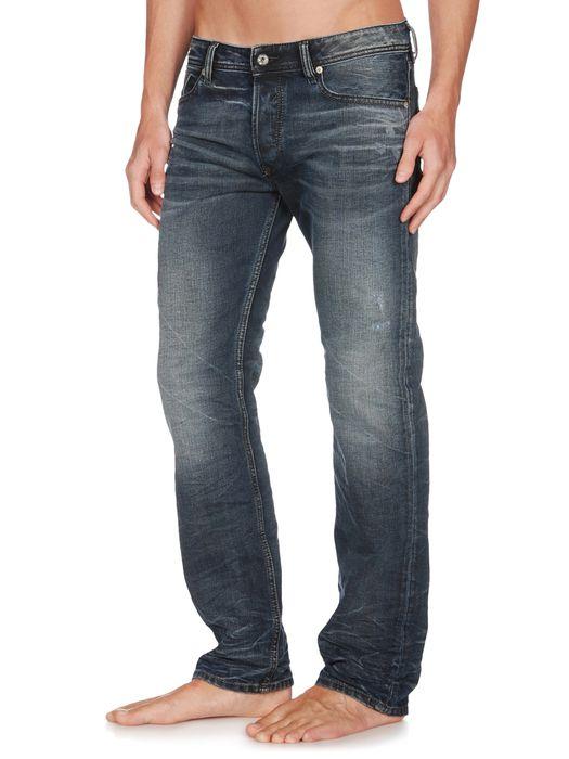 DIESEL WAYKEE 0818D Jeans U a