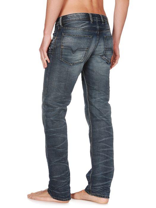 DIESEL WAYKEE 0818D Jeans U b