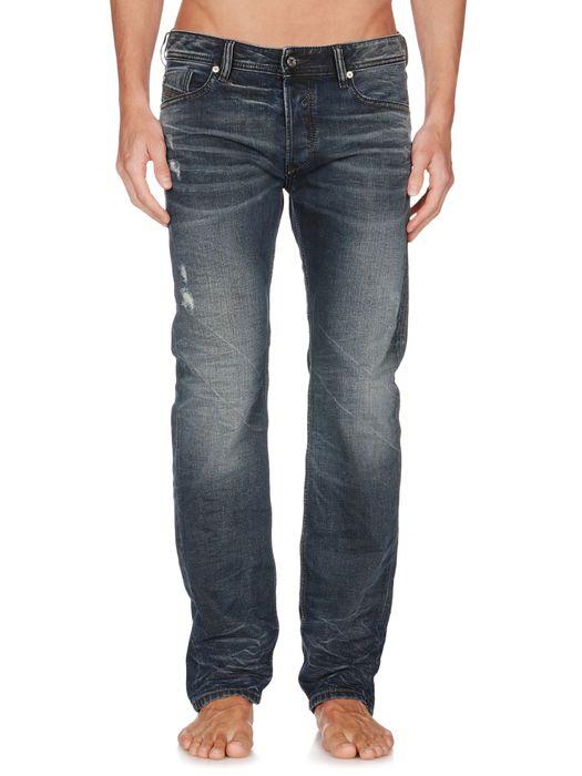 DIESEL WAYKEE 0818D Jeans U e