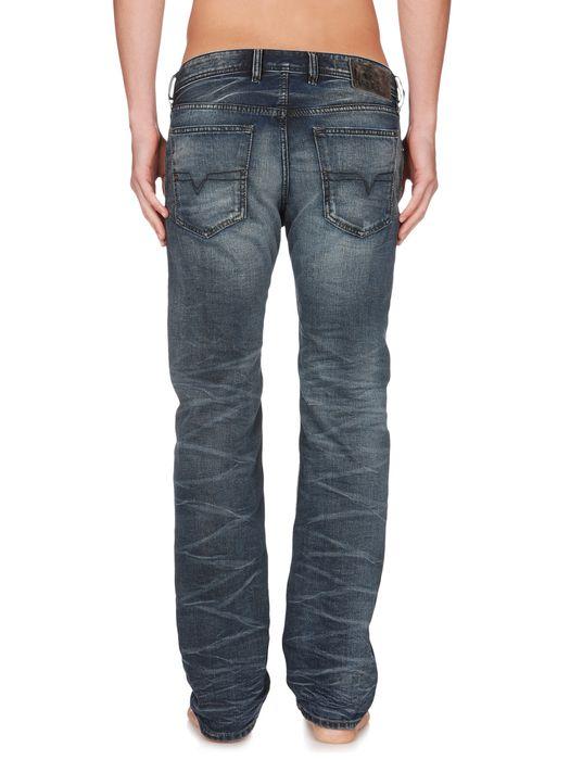 DIESEL WAYKEE 0818D Jeans U r