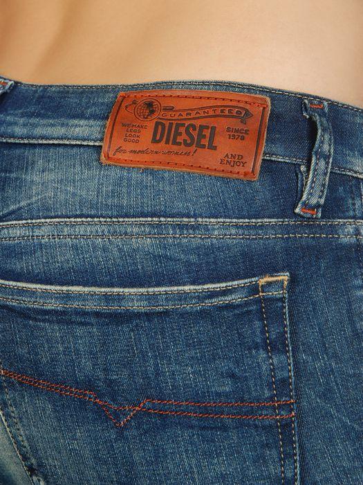 DIESEL SKINZEE 0815M Super skinny D d