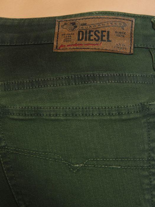 DIESEL SKINZEE 0815X Jeans D d