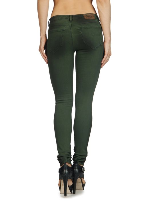 DIESEL SKINZEE 0815X Jeans D r