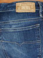 DIESEL SKINZEE 0819V Super skinny D d