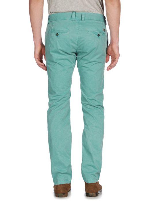 DIESEL CHI-REGS Pants U r