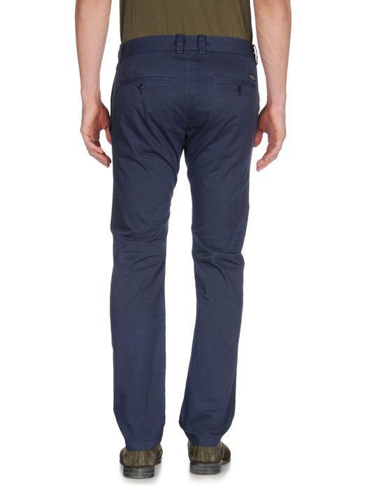 DIESEL CHI-REGS Pantaloni U r
