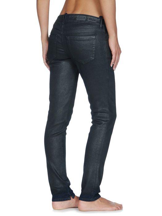 DIESEL ED-GREEP Jeans D b