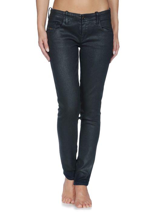 DIESEL ED-GREEP Jeans D e