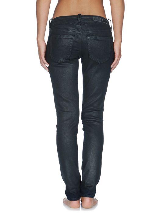 DIESEL ED-GREEP Jeans D r