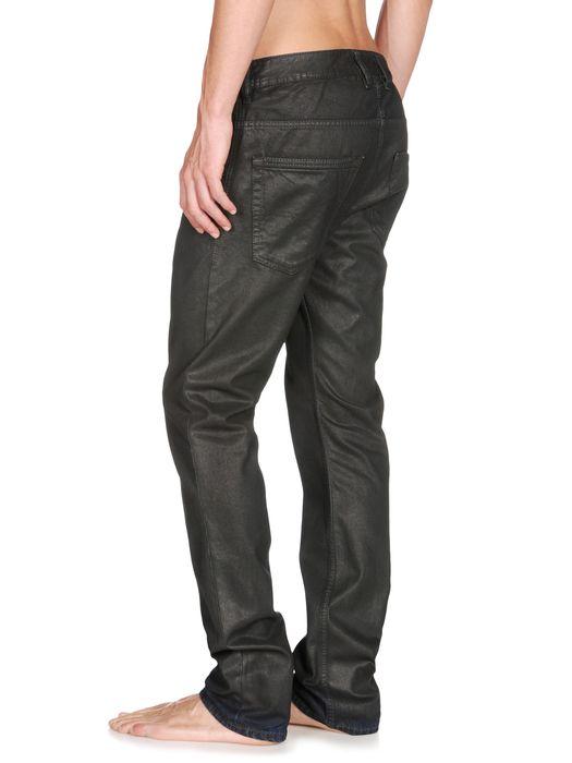 DIESEL ED-KREEL Jeans U b