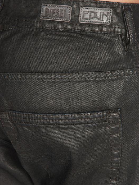 DIESEL ED-KREEL Jeans U d
