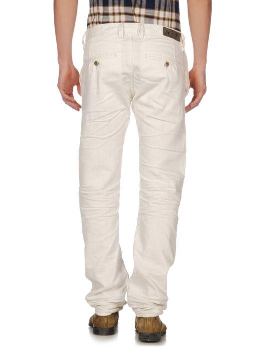DIESEL CHI-REGS-D Pants U r