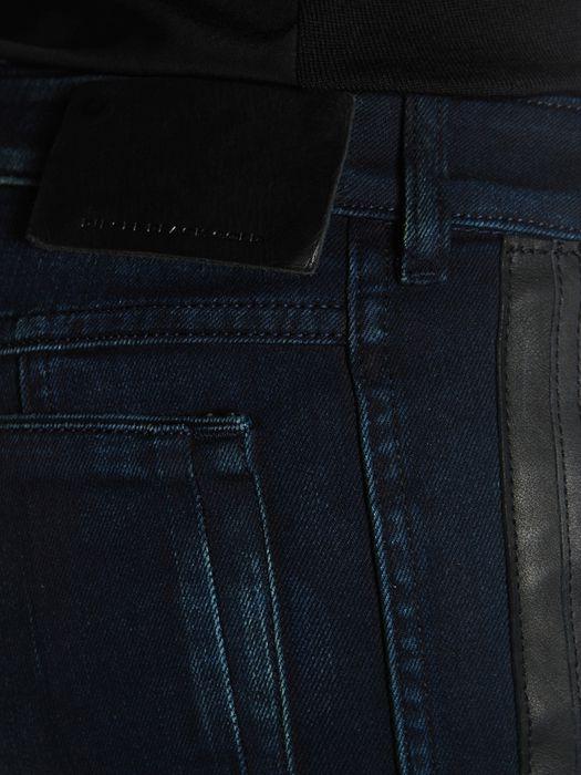 DIESEL BLACK GOLD PRITHIVI Jeans D d
