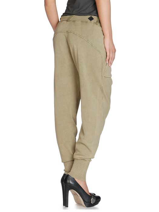 DIESEL M-AKI Pants D b