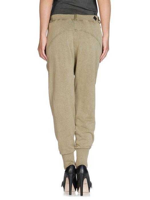 DIESEL M-AKI Pantalon D r