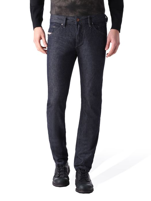 DIESEL BELTHER 0088Z Tapered U f