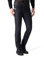 DIESEL BELTHER 0088Z Tapered U e