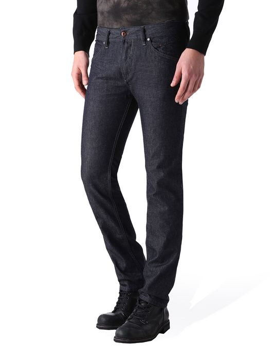 DIESEL BELTHER 0088Z Tapered U a