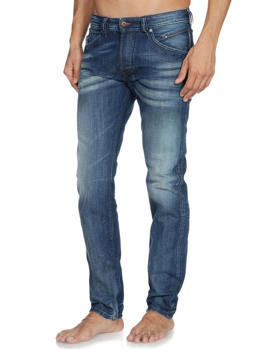 DIESEL BELTHER 0813T Tapered U a