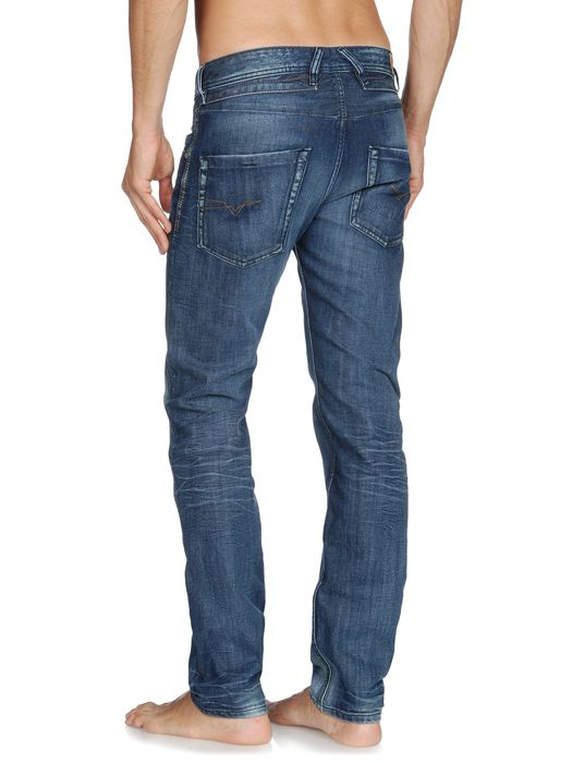 DIESEL BELTHER 0813T Tapered U b