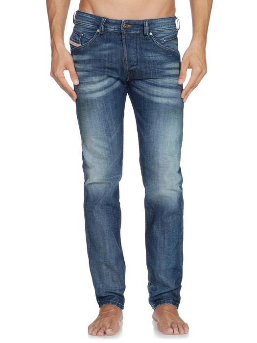 DIESEL BELTHER 0813T Tapered U e