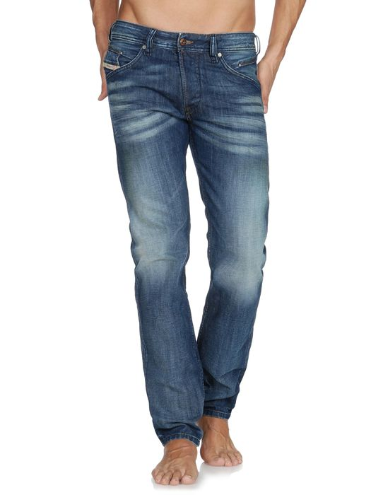 DIESEL BELTHER 0813T Tapered U f