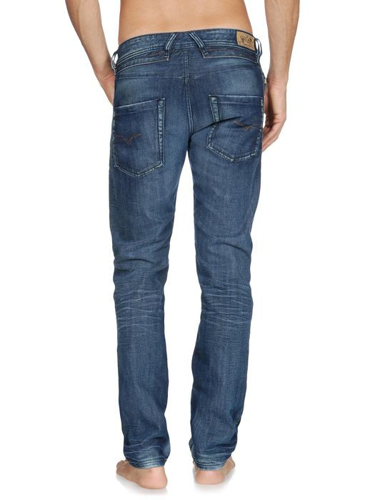 DIESEL BELTHER 0813T Tapered U r