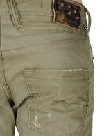 DIESEL BELTHER 0816B Tapered U d