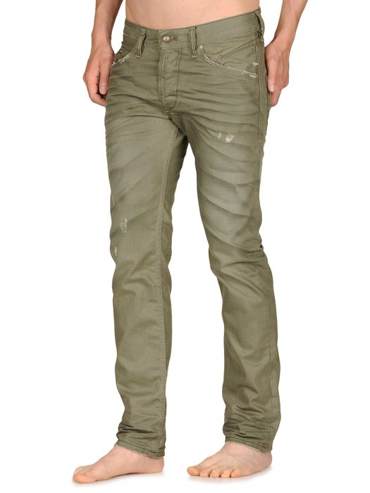 DIESEL BELTHER 0816B Tapered U a