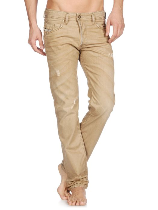 DIESEL BELTHER 0816B Tapered U f