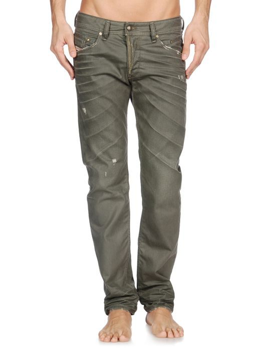 DIESEL BELTHER 0816B Tapered U e
