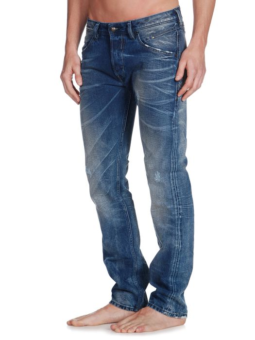 DIESEL BELTHER 0816J Tapered U a