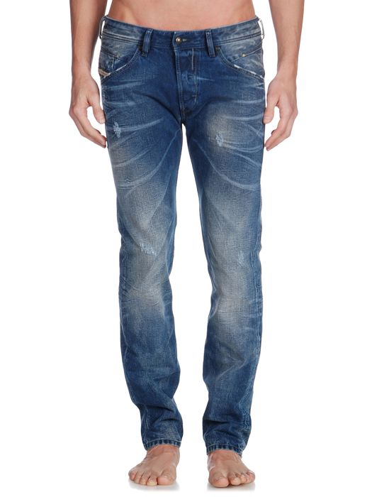 DIESEL BELTHER 0816J Tapered U e