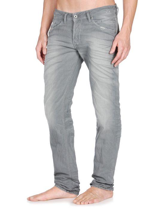 DIESEL BELTHER 0818V Jeans U a