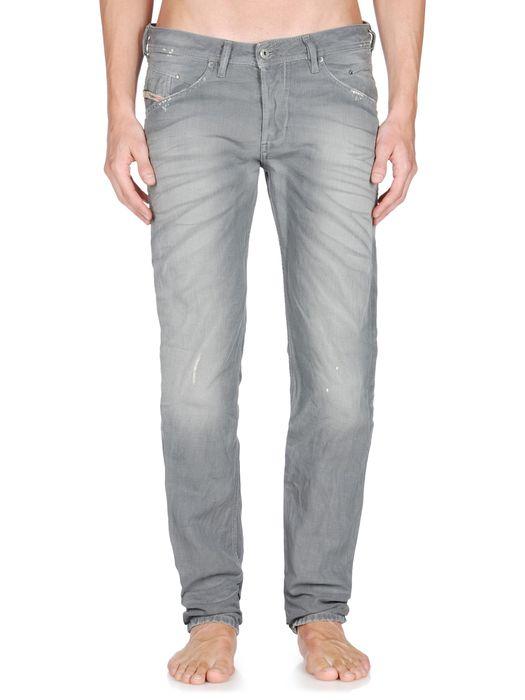 DIESEL BELTHER 0818V Jeans U e