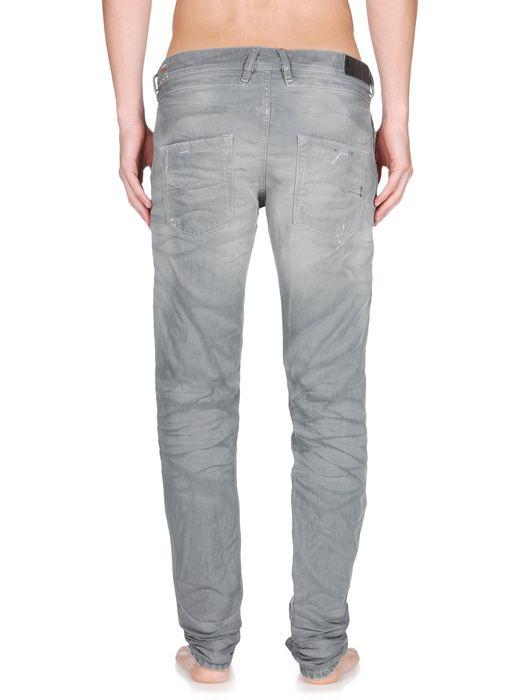 DIESEL BELTHER 0818V Jeans U r