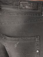 DIESEL BELTHER 0818V Jeans U d