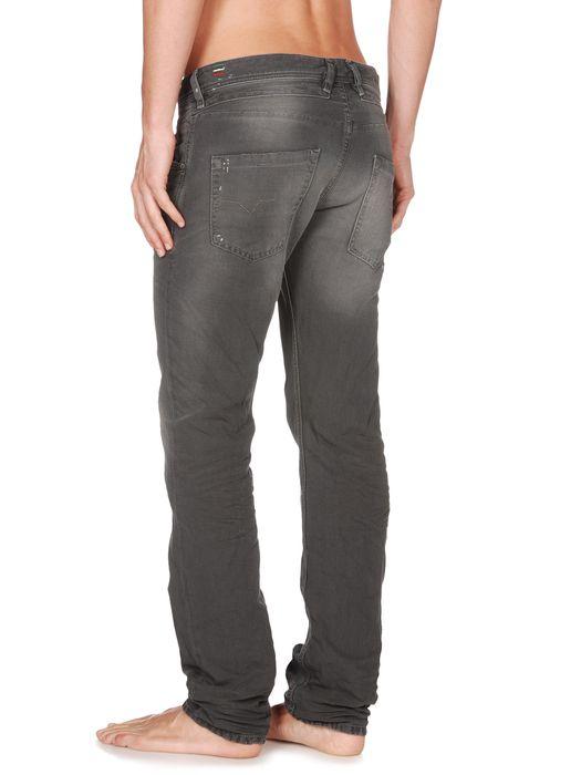 DIESEL BELTHER 0818V Jeans U b